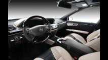 Mercedes S 63 AMG by Vilner