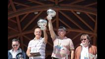 Coppa d'Oro delle Dolomiti 2010