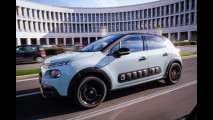 Citroen C3, le risposte alle vostre domande [VIDEO]
