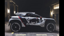 Peugeot 3008 DKR 2017 007