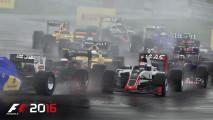 Pit Game   Formula 1 2016 004