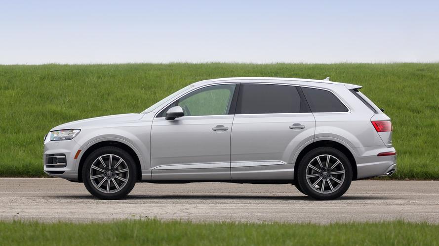 Volkswagen yakıt pompası ile ilgili geri çağırmayı genişletti