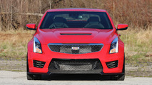Cadillac offering buyouts to 43% of U.S. dealers