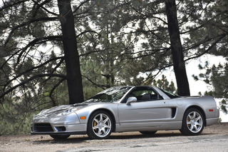 Don't Be Fooled, Collector Cars Can Be Great Investments