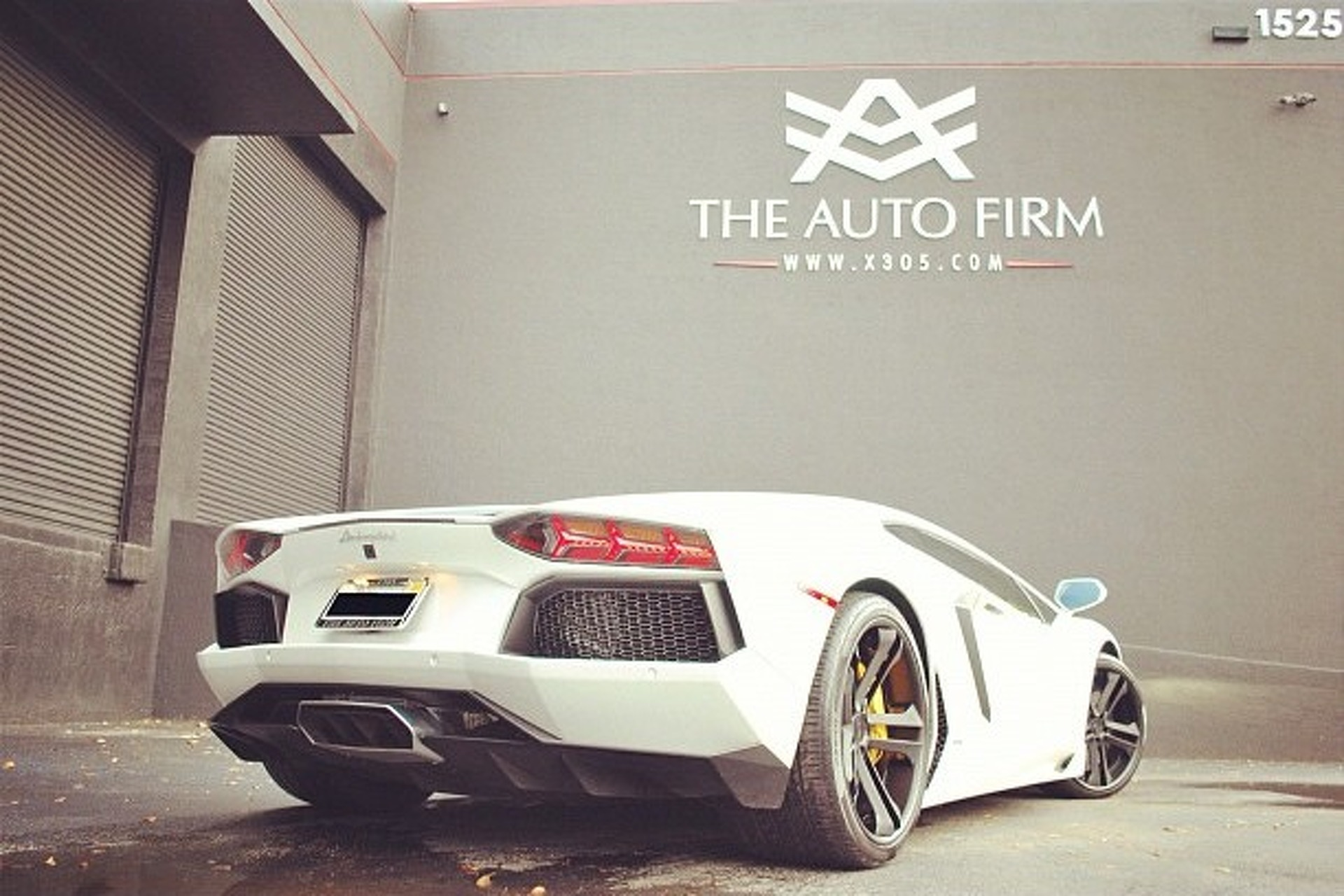 Unemployed Chad Johnson Sports All New $375K Lamborghini Aventador