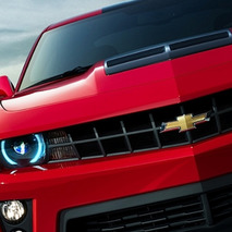 The 15 Best Free Facebook Timeline Covers for Car Lovers