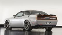 Dodge Challenger GT AWD Concept
