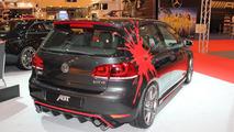 ABT Golf VI GTI Last Edition