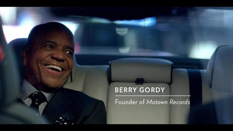 2013 Chrysler 300 Motown Edition announced [video]