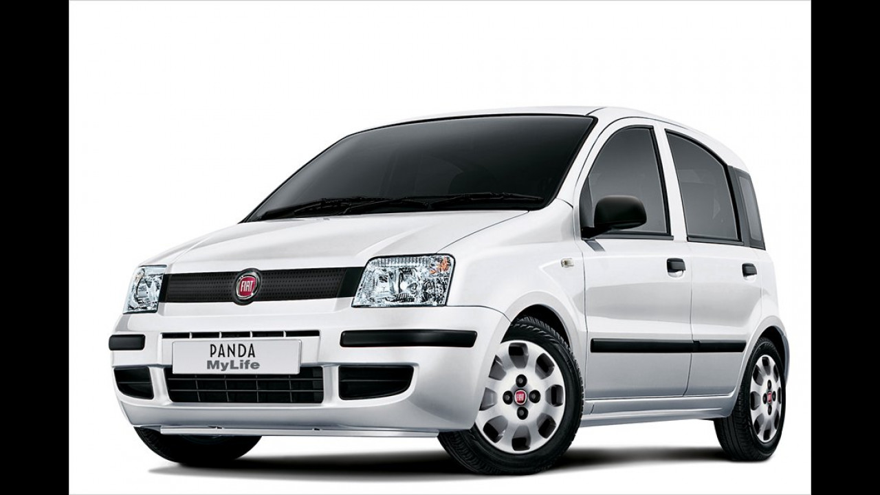 Fiat Gingo