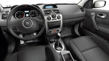 Renault Megane Renault Sport dCi