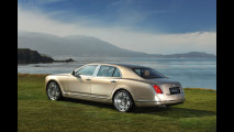 Le auto per il milione di milionari cinesi