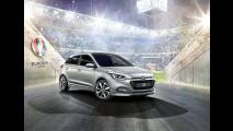 Hyundai GO! Edition