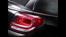 Citroen DS3 e DS3 Cabrio Ines de la Fressange Paris Concept