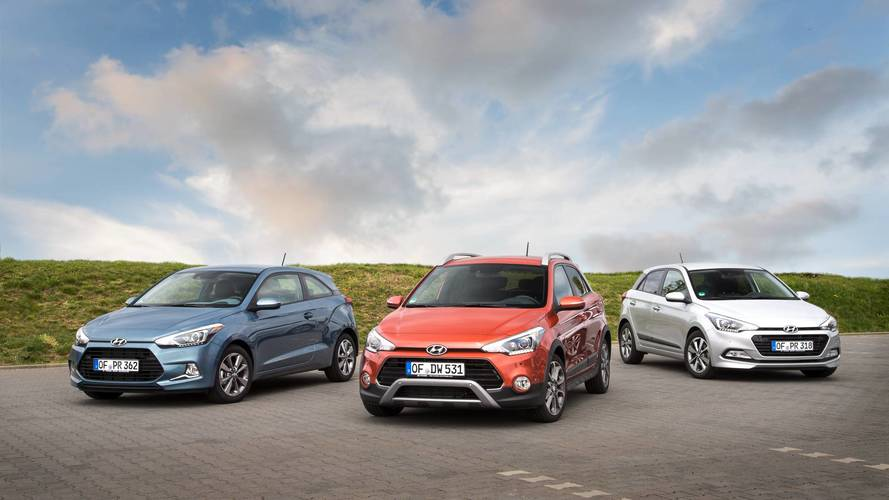 Otomobil fiyatları 12 ayda %25 arttı