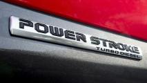 Ford F-150 jetzt auch mit Diesel