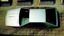 Audi Asso di Picche by Giugiaro 009