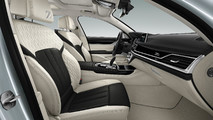 BMW Serie 7 Edición 40 Aniversario