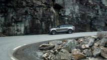 Range Rover Velar First Edition