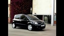 Renault Modus TCE