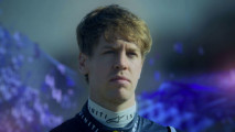 Infiniti FX Vettel Edition in Italia al prezzo di 128.200 euro