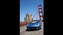 Ferrari California: HGTC Handling Package in arrivo?
