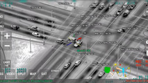 Calgary car thefts skyrocket, police release dramatic video