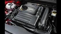 Volta rápida: Audi A3 Sedan nacional se equilibra entre perdas e ganhos