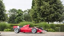1997 Lola T97/30 F1 Road Car F1R