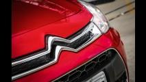 Citroën C3 recebe 4 estrelas nos testes do Latin NCAP