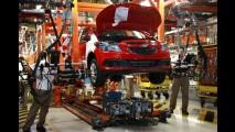 Balde de água fria: Onix não terá picape nem motor 3-cilindros