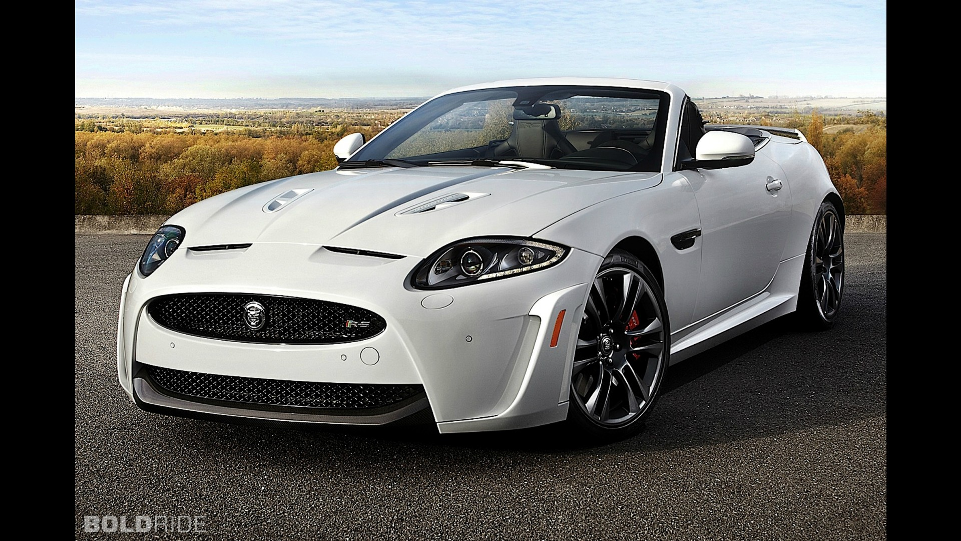 with quarter xkr bang sale for out s en xkrs jaguar going articles md front a