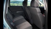 Seat Leon SE