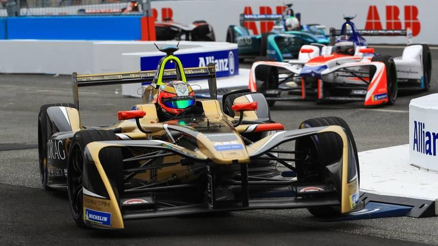 Alejandro Agag - Bientôt l'ère de la maturité pour la Formule E