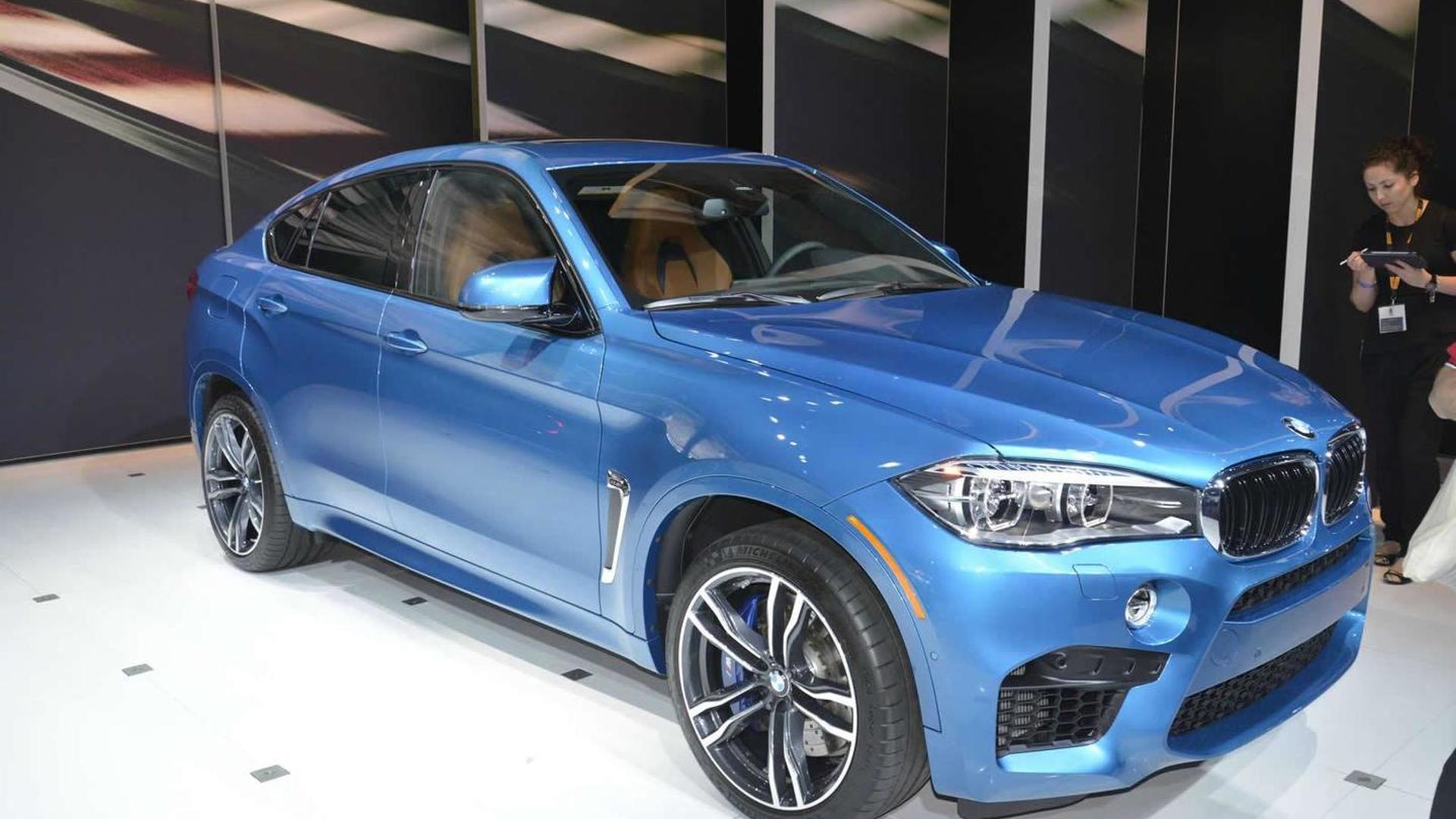 cars used bmw fine fl carsforsale for sport stock miami sale in m suv florida