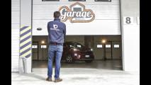 OmniAuto Garage: crossover che vince, si cambia [VIDEO]