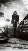 Opel & Bryan Adams unveil the ADAM by Bryan Adams