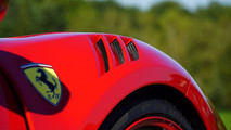 Ferrari 488 Spider N-Largo