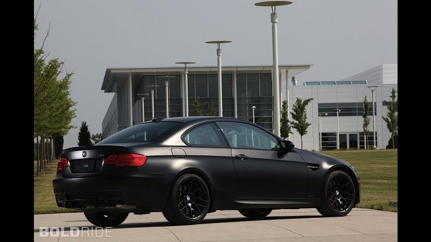 Acura NSX Alex Zanardi Edition