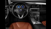 Italdesign Bugatti EB 112 Concept