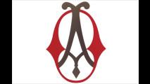 Neues Logo bei Opel