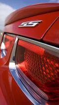 Camaro Convertible, Z28 on hold indefinitely