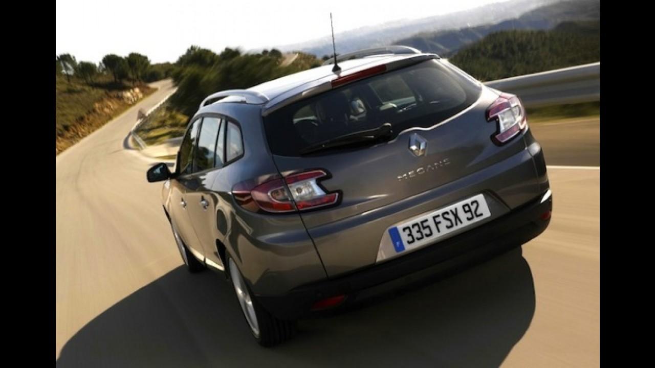 Portugal, agosto: Conheça as marcas e modelos mais vendidos