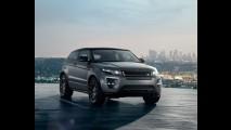 Veja a lista dos 50 comerciais leves mais vendidos em abril de 2012