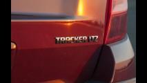 Teste CARPLACE: Tracker tem munição para combater o EcoSport, mas ataque será tímido