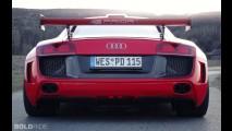 Prior Design Audi R8 PD GT650