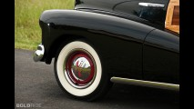 Chevrolet Fleetmaster Coupe