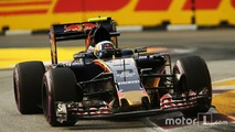 Red Bull not interested in Sainz/Renault deal