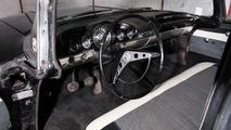 Lot 37 - 1960 Chevrolet Impala 4 Door Sedan