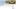 Info about C8 Corvette ZR-1 Zora possibly leaks online [UPDATE]